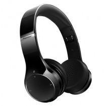 Pioneer Słuchawki SE-MJ771BT-K black