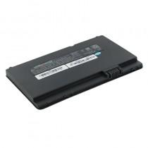 Whitenergy bateria do laptopa HP Compaq Mini 700 11.1V Li-Ion 2200mAh