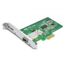 Planet KARTA SIECIOWA PCI-EX.-SX/LX; ENW-9701