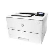 HP Drukarka HP LaserJet Pro M501n