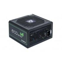 Chieftec zasilacz ATX serii ECO GPE-400S, 400W Box