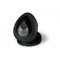 Gembird Kamera IP wewnętrzna 720p WiFi smart kamera