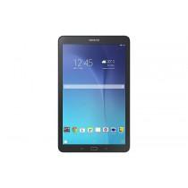 Samsung T560 (Galaxy Tab E 9.6) WiFi 8GB Black