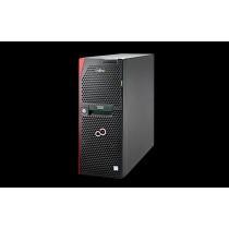 Fujitsu TX1330 M2 E3-1220v5 8GB 4xLFF SATA RAID 0/1/10, DVD-RW 1Y OS