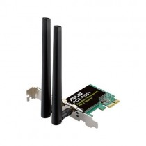 Asus PCE-AC51 Wireless 802.11ac Dual-band PCI-E card