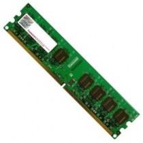 Transcend JetRam DDR2 1GB 800MHz