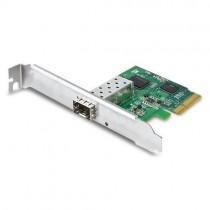 Planet KARTA SIECIOWA PCI-EX.-SFP+; ENW-9801
