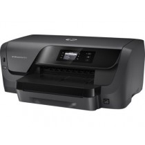 HP Drukarka HP OfficeJet Pro 8210 WiFi
