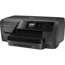 HP Drukarka HP OfficeJet Pro 8210 WiFi