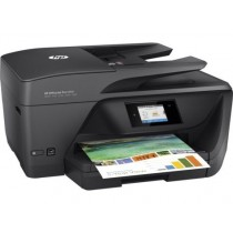 HP OfficeJet PRO 6960 AiO J7K33A