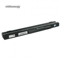 Whitenergy bateria Samsung NP-X1 (14.8V, Li-Ion, 4400mAh)