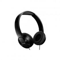 Pioneer SEM-J503-K black