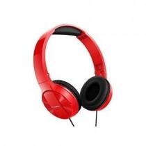 Pioneer SEM-J503-R red