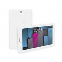 BLOW Tablet WhiteTAB7.4 HD 3G