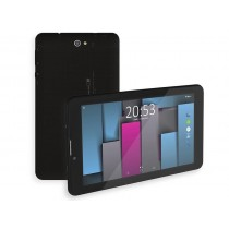 BLOW Tablet BlackTAB7.4HD 3G