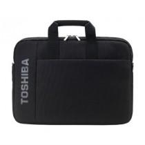 Toshiba Laptop Case B116 16 inch