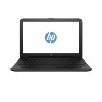 HP 250 G5 W4N38EA - Pentium N3710 / 15,6 / 4GB / 500GB / DVR / W10Home