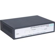 HP 1420 5G Switch JH327A