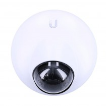 Ubiquiti Networks UniFi Video IP Camera G3 Dome - 1080p In/Outdoor, No PoE adapters in Set - 5 Pcs