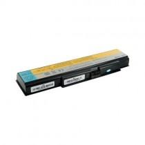 Whitenergy bateria do laptopa Lenovo IdeaPad Y530 11.1V Li-Ion 4400mAh