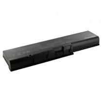Whitenergy bateria Toshiba PA3383 14,8V, Li-Ion, 4400mAh)