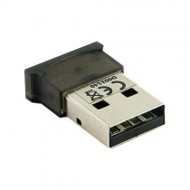 4World Bluetooth MICRO adapter USB 2.0 (Class 2, EDR 2.1)