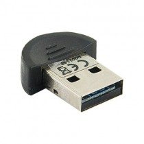 4World USB Bluetooth MICRO adapter (v2.0, Class 2)