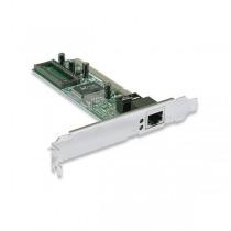 Intellinet karta sieciowa PCI 10/100/1000 Gigabit RJ45