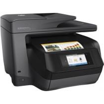 HP OfficeJet PRO 8725 AiO M9L80A
