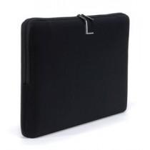 Tucano Colore for notebook 13''/14'' ws (etui na notebook 13''-14,1'', czarne)