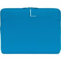 Tucano Colore for notebook 13''/14'' ws (etui na notebook 13''-14.1'', niebieskie)