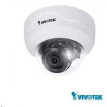 Vivotek FD8169A - IP Camera 2Mpix (Dome)