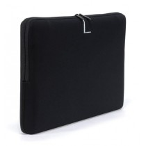 Tucano Colore for notebook 15''/16'' ws (etui na notebook 15.4''/16.4'', czarne)