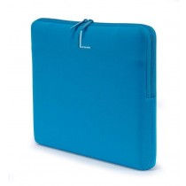 Tucano Colore for notebook 15''/16'' ws (etui na notebook 15.4''/16.4'', niebieskie)