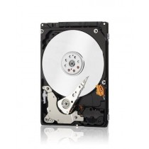 Hitachi Travelstar Z5K500.B 500 GB 2.5' 5400rpm SATA3 7m