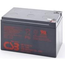 CSB akumulator GP12120 F2 12V/12Ah