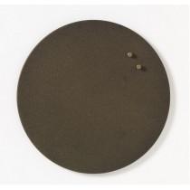 NAGA Tablica magnetyczna metal 35 cm