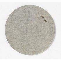 NAGA Tablica magnetyczna beton 35 cm