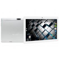 BLOW Tablet SilverTAB10.4HD 3G quad core Dual SIM