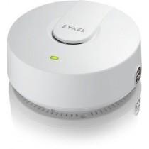 ZyXEL Zyxel NWA1123-AC v2 802.11 a/b/g/n/ac Dual-Radio Ceiling Mount PoE Access Point