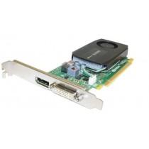 Fujitsu NVIDIA Quadro K420 2GB S26361-F2222-L979