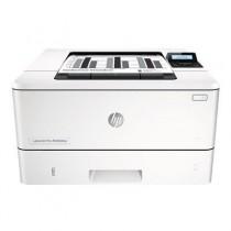 HP Drukarka HP LaserJet Pro 400 M402dne