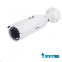 Vivotek IB8367A - Kamera IP 2Mpix (Bullet)