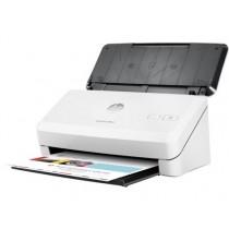 HP ScanJet 2000 s1 L2759A