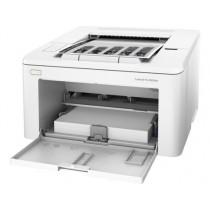 HP Drukarka HP LaserJet Pro 200 M203dn
