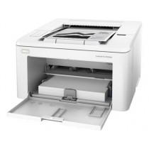 HP Drukarka HP LaserJet Pro 200 M203dw