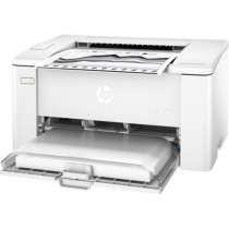 HP Drukarka HP LaserJet Pro M102w