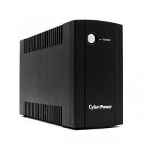 CyberPower Cyber Power UPS UT650E 360W