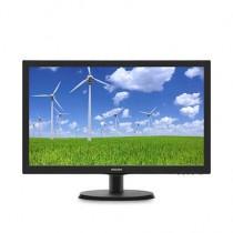 Philips Monitor 223S5LSB/00 21.5'', D-Sub/DVI