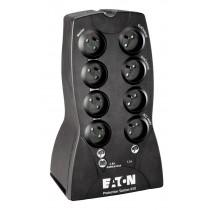 Eaton UPS Protection Station 650 USB PL